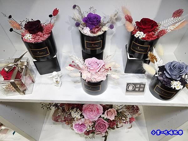 大小天使永恆花禮-敘思花藝中山店 (1).jpg