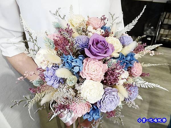 客製新娘捧花-敘思花藝中山店 (1).jpg