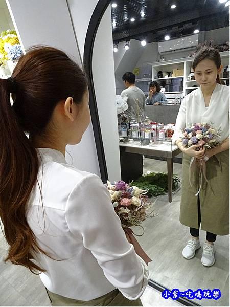 客製新娘捧花-敘思花藝中山店 (2).jpg