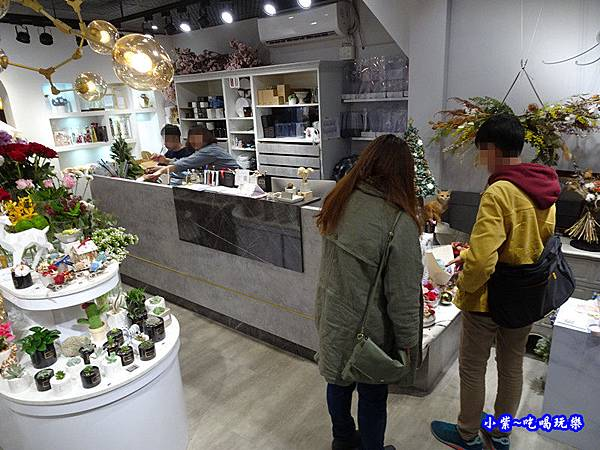 敘思花藝中山店 (1).jpg
