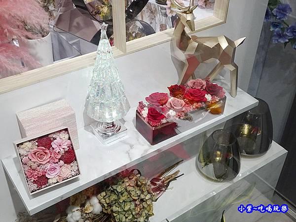 敘思花藝中山店 (10).jpg