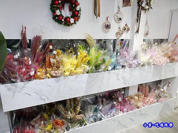 敘思花藝中山店-永生花材 (3).jpg