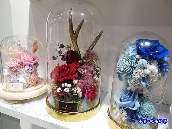 設計款永恆盅罩-敘思花藝中山店 (1).jpg