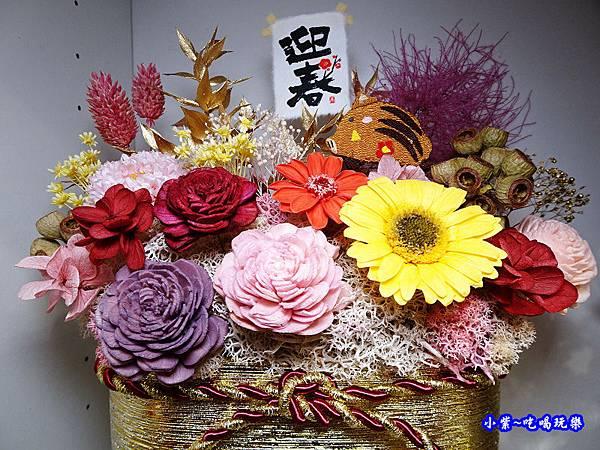 新年花藝花禮-敘思花藝中山店 (1).jpg
