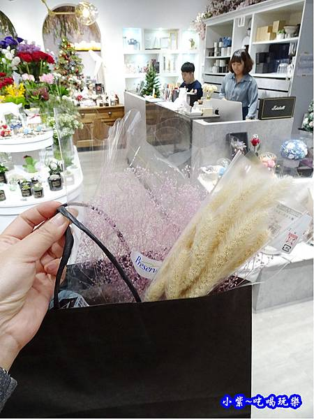 敘思花藝中山店買花材 (1).jpg
