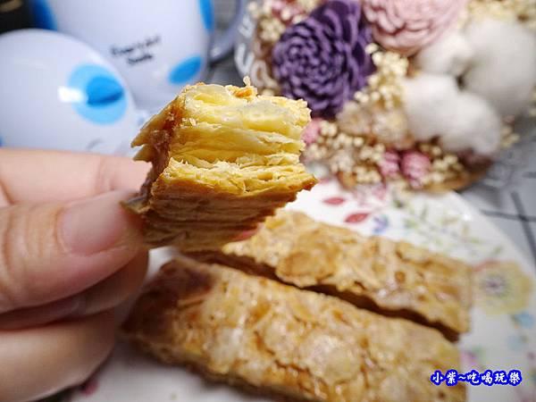 手工杏仁酥-老食說  (2).jpg