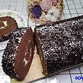 巧克力蛋糕捲-老食說 (1).jpg