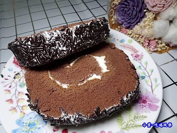 巧克力蛋糕捲-老食說 (3).jpg