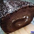 巧克力蛋糕捲-老食說 (5).jpg