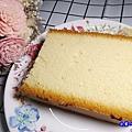 蜂蜜蛋糕-老食說  (1).jpg