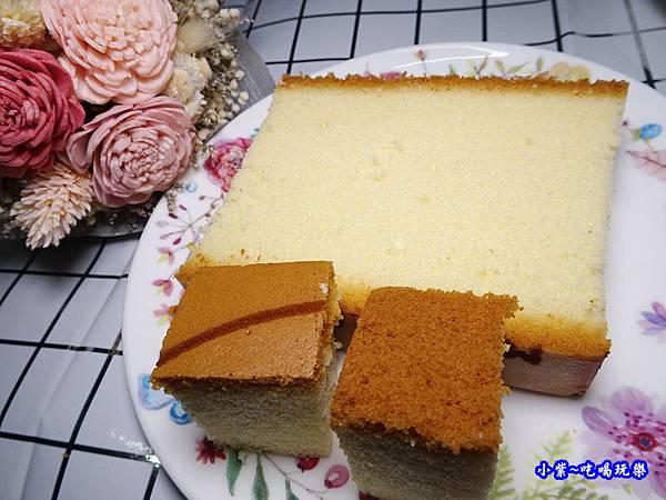 蜂蜜蛋糕-老食說  (3).jpg