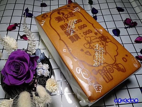 蜂蜜蛋糕-老食說  (4).jpg