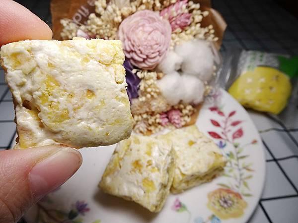 鳳梨味雪花餅- (2).jpg