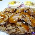 彌月油飯組合-老食說 (4).jpg