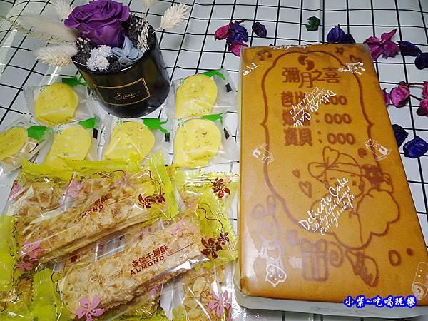 彌月甜心禮盒-老食說 (2).jpg