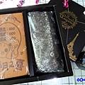 彌月雙條禮盒-老食說 (1).jpg