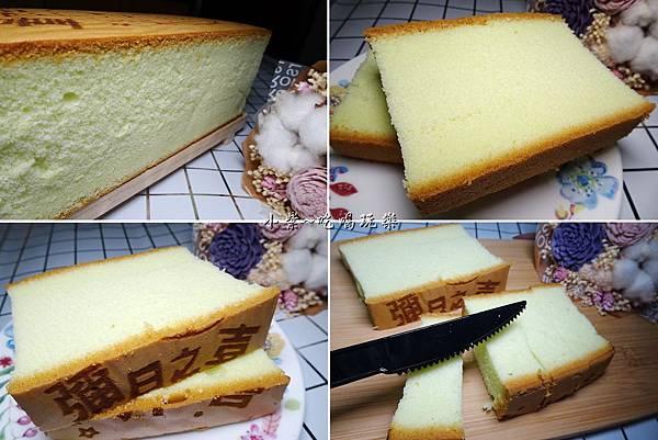 檸檬蛋糕-老食說 (1).jpg