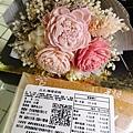 檸檬蛋糕-老食說 (2).jpg