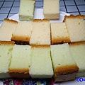 檸檬與蜂蜜蛋糕-老食說.jpg