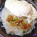 土雞蛋+冬粉-化饈火鍋 (1).jpg