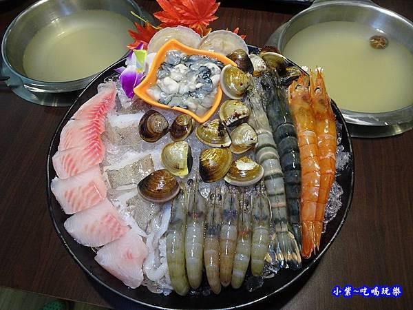 大海蝦雙人套餐-化饈火鍋 (2)47.jpg