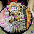 大海蝦雙人套餐-化饈火鍋 (3)48.jpg