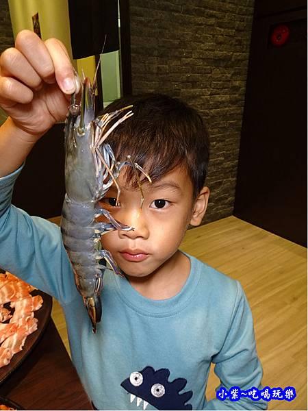 化饈大海蝦 (2).jpg