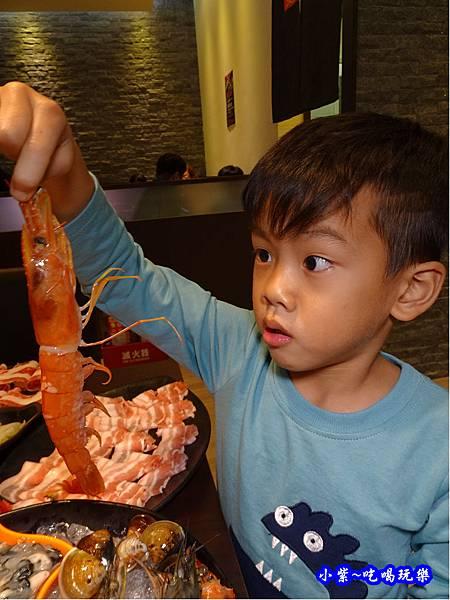 化饈-天使紅蝦.jpg