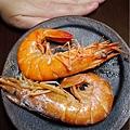 化饈火鍋-大蝦  (1).jpg