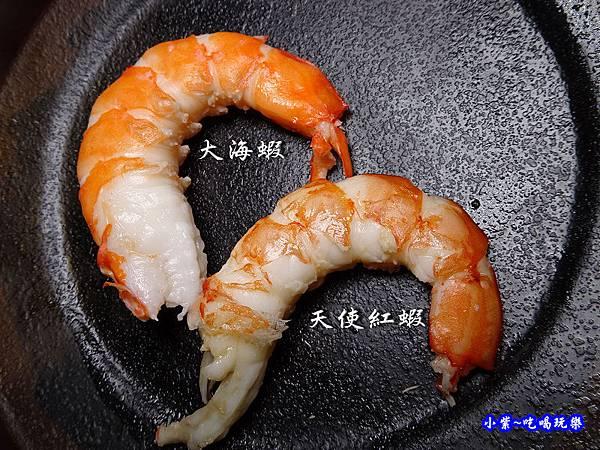 化饈火鍋-大蝦  (2).jpg