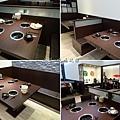 化饈火鍋用餐座位.jpg