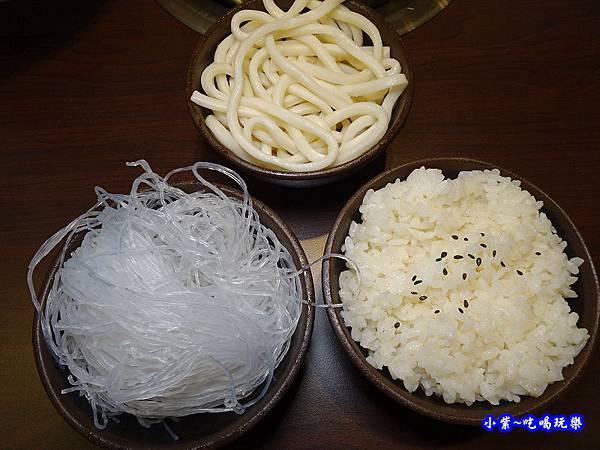 化饈火鍋-板橋  (5).jpg