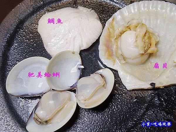 化饈火鍋-板橋  (15).jpg