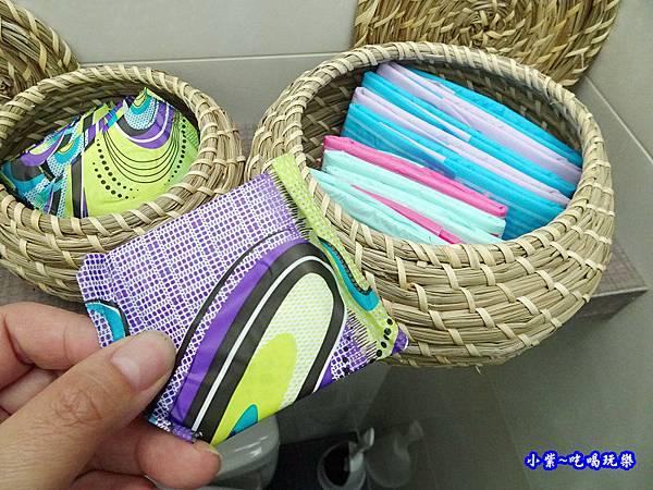 化饈火鍋-廁所貼心備品 (4).jpg