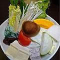 化饈火鍋-菜盤11.jpg