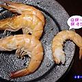化饈白蝦 (1).jpg