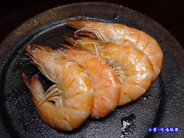 化饈白蝦 (2).jpg