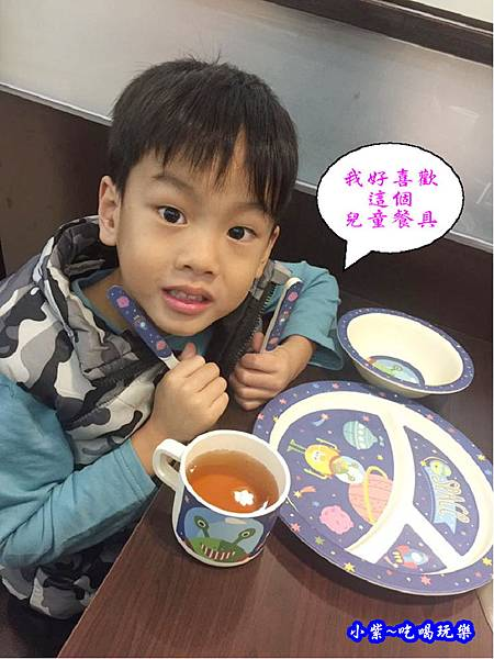 兒童餐具-化饈火鍋 (3).jpg
