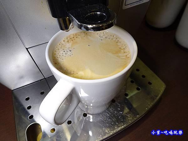 現磨咖啡-化饈  (1).jpg