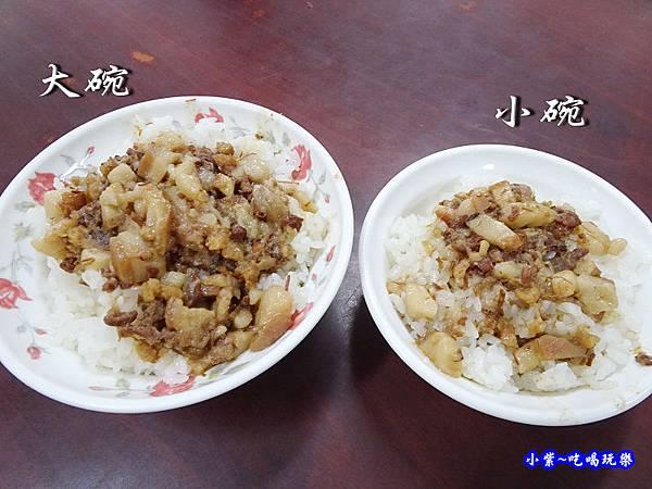 肉燥飯-順德  (1).jpg
