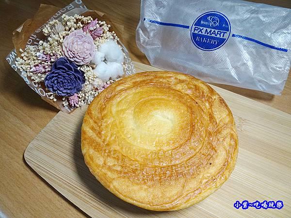 丹麵年輪麵包-全聯  (3).jpg