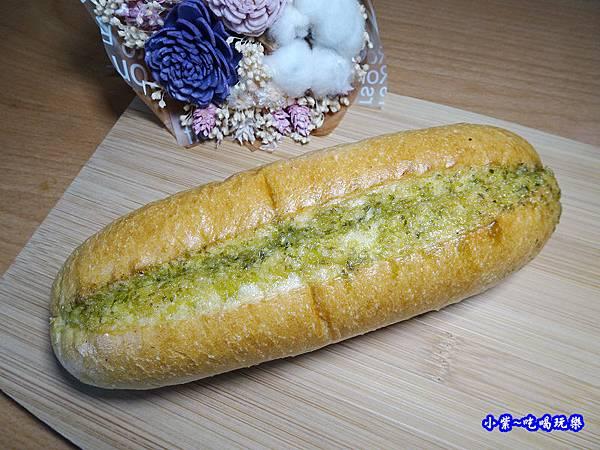 香蒜法國麵包-全聯 (1).jpg