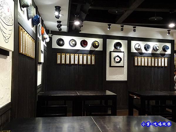 八坂丼屋-高雄義大店4樓 (2).jpg