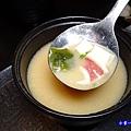 和風軟絲味噌湯-八坂丼屋義大店  (2).jpg