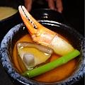 茶碗蒸-八坂丼屋義大店2.jpg