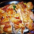 醬烤雞腿丼-八坂丼屋義大店 (1).jpg