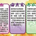 阿日山黑糖茶舖2.jpg