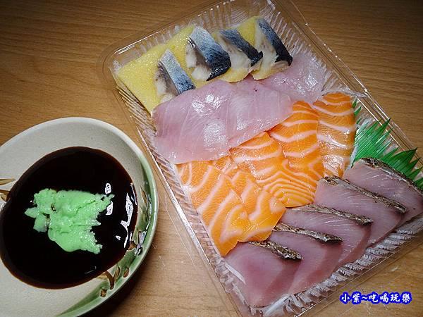 大湳市場紳生魚片  (4).jpg