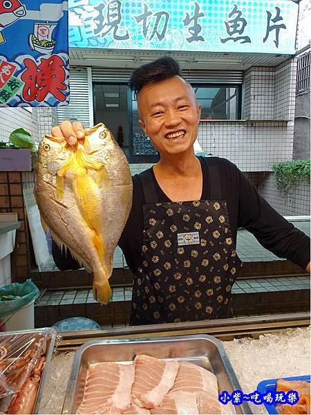 大湳市場-紳現切生魚片批發零售  (13).jpg