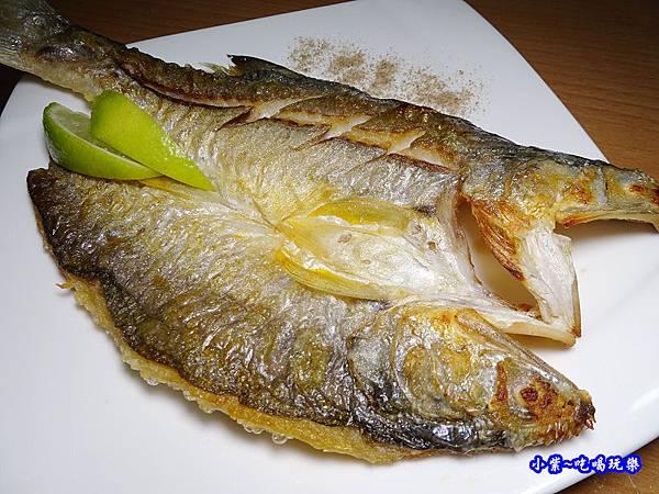 紳-鯃魚一夜干  (1).jpg
